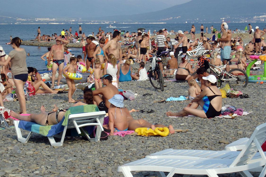 лето пляж горячие мокрые девушки фото